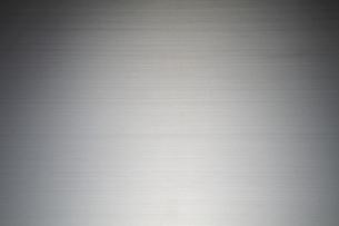ステンレス板の素材 [FYI01012227]