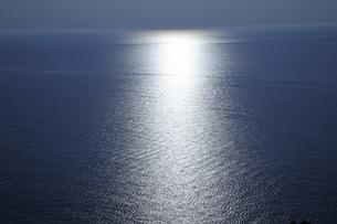 水面,海面の素材 [FYI01012322]