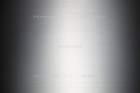 ステンレス板の素材 [FYI01012396]