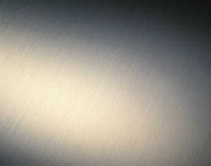 ステンレス板の素材 [FYI01012409]