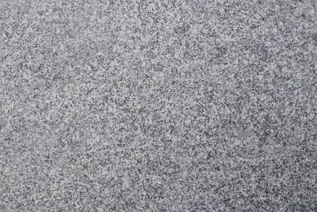 外壁の素材 [FYI01014489]