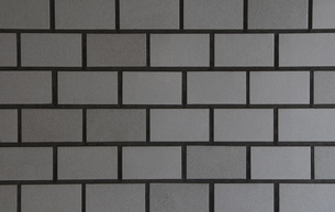 レンガの外壁の素材 [FYI01014666]