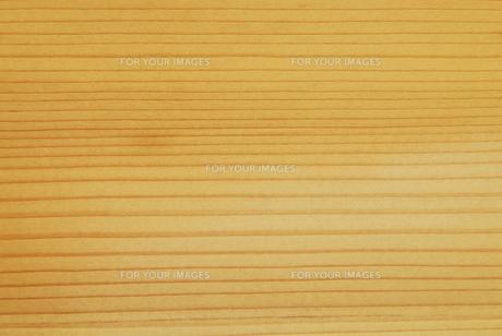 木目の素材 [FYI01014676]
