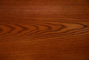 木目の素材 [FYI01014682]
