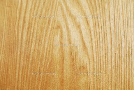 木目の素材 [FYI01014711]