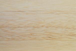 木目の素材 [FYI01014717]