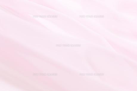 ピンクの背景素材の素材 [FYI01016644]