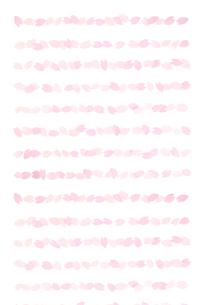 桜の花びらの春イメージの素材 [FYI01016651]