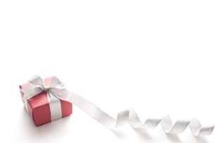プレゼントの箱の素材 [FYI01019200]