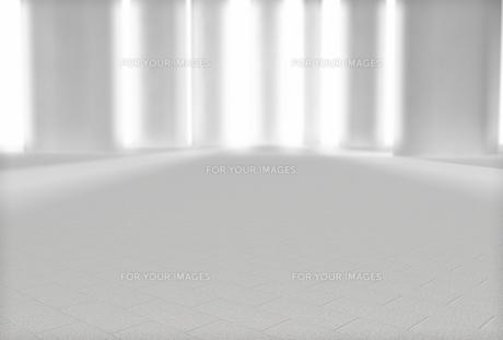 白い背景の素材 [FYI01021202]