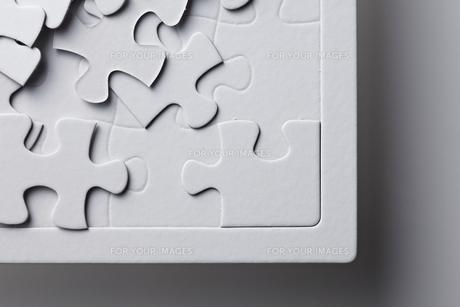 ジグソーパズルの素材 [FYI01031956]