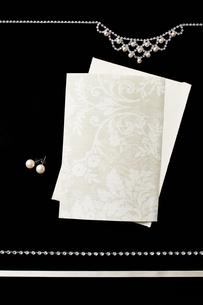 グリーティングカードの素材 [FYI01032083]