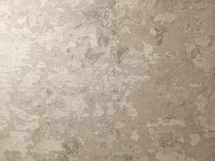 石盤の表面の素材 [FYI01034170]