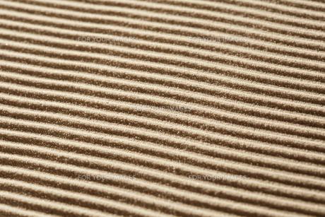 砂の上のイメージの素材 [FYI01034289]