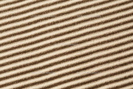 砂の上のイメージの素材 [FYI01034326]