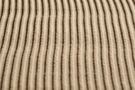 砂の上のイメージの素材 [FYI01034352]