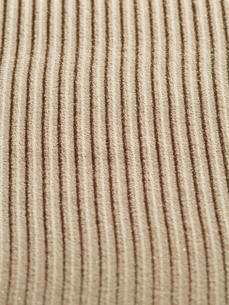 砂の上のイメージの素材 [FYI01034385]