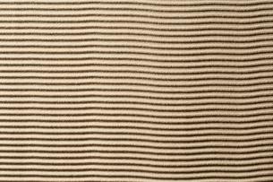 砂の上のイメージの素材 [FYI01034433]
