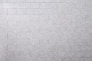 生活感のない広い床の素材 [FYI01034607]