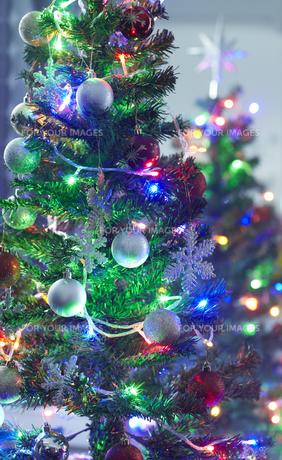 クリスマスイメージの素材 [FYI01043036]