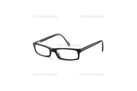 眼鏡の素材 [FYI01043170]