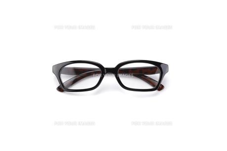 眼鏡の素材 [FYI01043202]