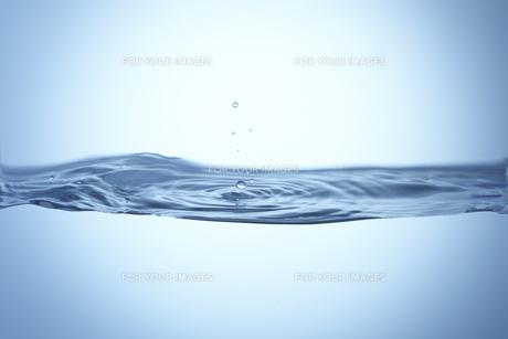 水しぶきの素材 [FYI01043518]