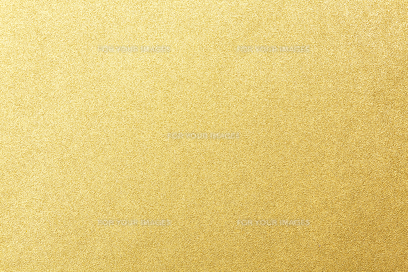 金地 背景素材の素材 [FYI01043566]