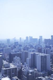 都会の風景の素材 [FYI01044077]