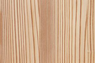杉板の素材 [FYI01057283]