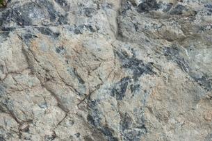 岩の表面の素材 [FYI01058020]