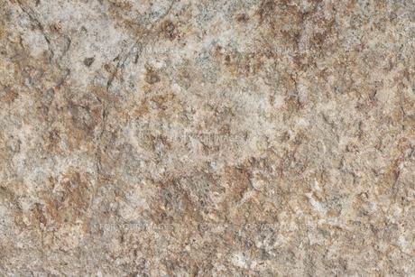 岩の表面の素材 [FYI01058055]