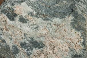 岩の表面の素材 [FYI01058063]