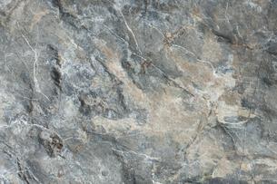 岩の表面の素材 [FYI01058067]