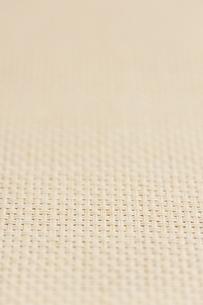 籐で編んだ織物の素材 [FYI01058168]