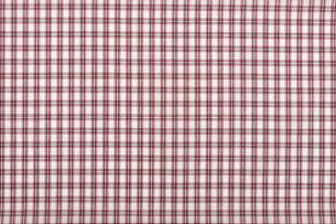 木綿の布の素材 [FYI01058205]