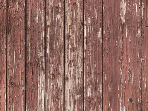 古い板壁の素材 [FYI01059810]