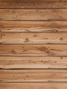 古い板壁の素材 [FYI01059816]