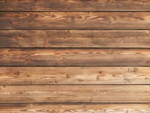 古い板壁の素材 [FYI01059824]