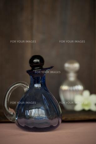 瓶イメージの素材 [FYI01067659]