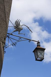 スイス グリエ グリエの象徴の素材 [FYI01082349]