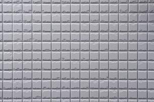 壁の素材 [FYI01097852]