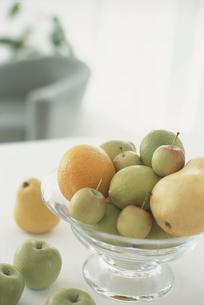 フルーツの素材 [FYI01120299]
