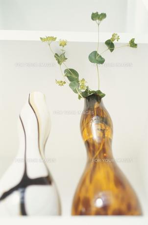 花器の素材 [FYI01121652]