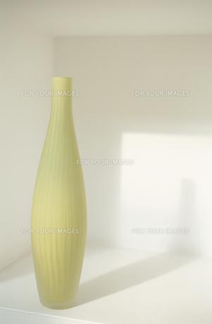 花器の素材 [FYI01121699]