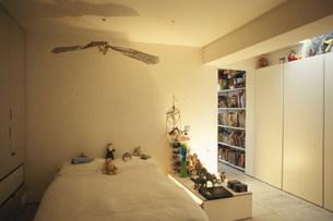 子供部屋の素材 [FYI01122718]