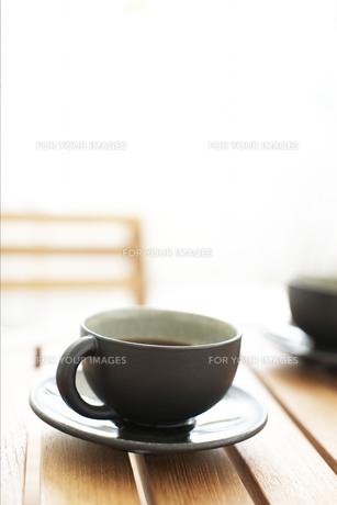 コーヒーの素材 [FYI01128794]