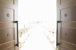 教会の素材 [FYI01141869]