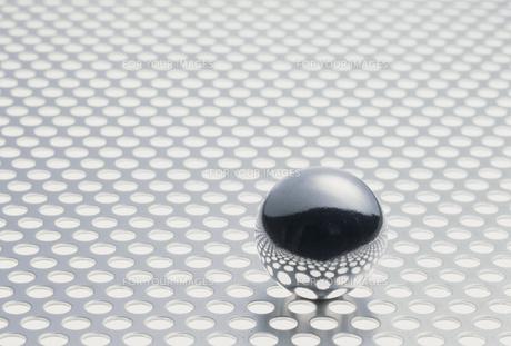 球のイメージの素材 [FYI01144790]