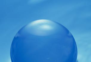 球のアップの素材 [FYI01144793]